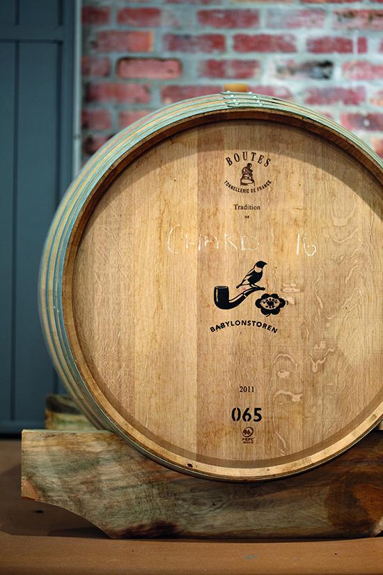 Wine-090
