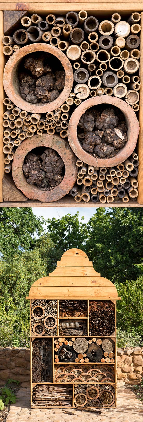 insecthotel_footer