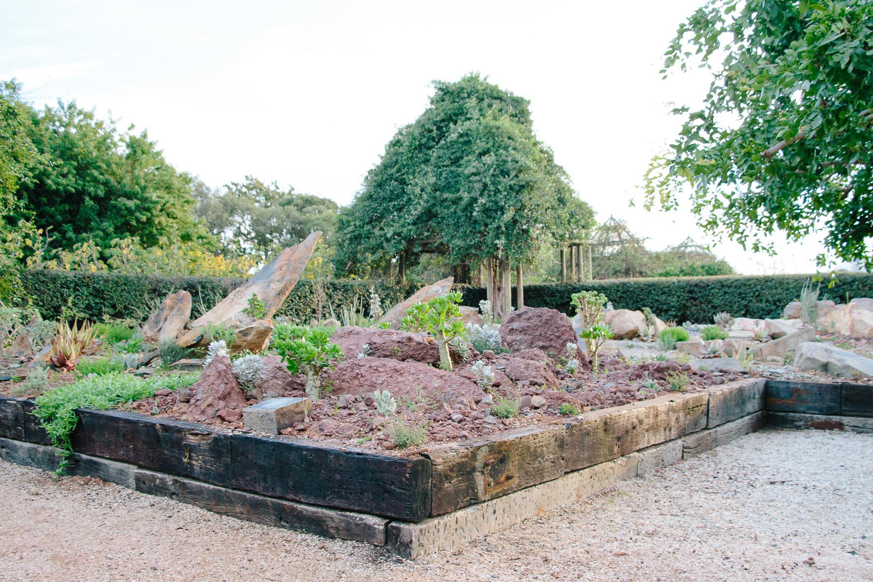 Babylonstoren Indigenous Garden_sml-2