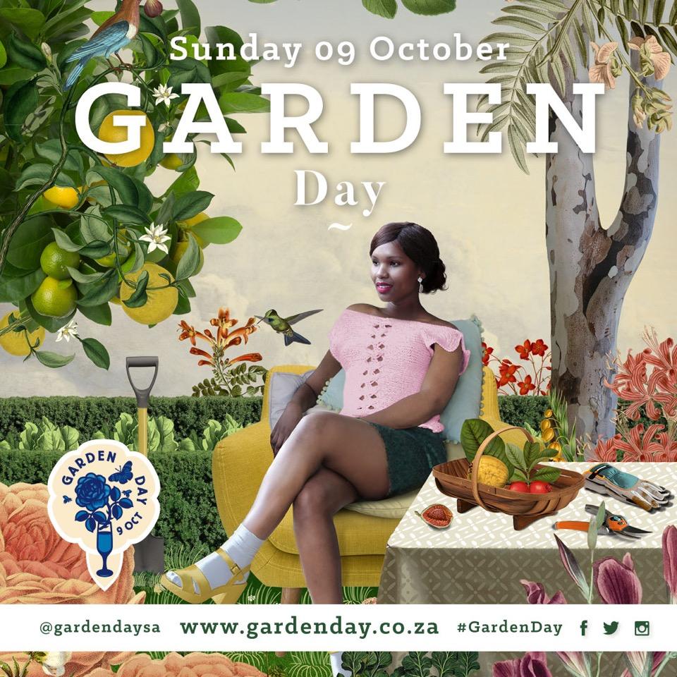 garden-day_instagram-carousel-ad-1080x1080_eng