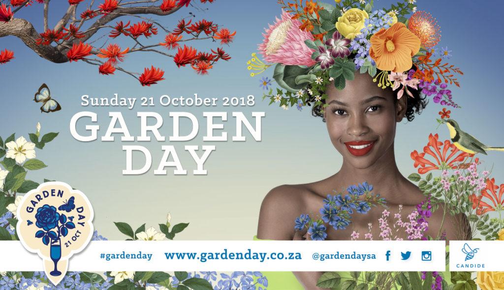 Garden Day at Babylonstoren
