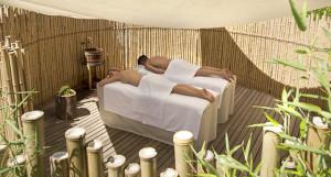 Bamboo Treatment Duo