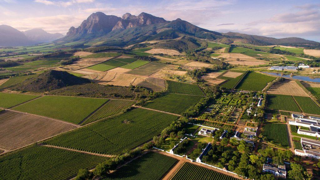 open-air-activities-in-and-around-franschhoek-wine-valley-franschhoek-valley-cape-winelands-cape-town-outdoor-activities-explore-franschhoek-babylonstoren-farm